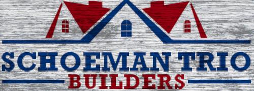 Schoeman Trio Builders