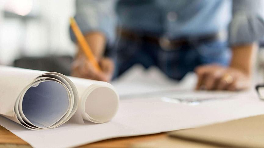 Home builders, Additions Contractors, Painters and Waterproofers in Mossel Bay, Schoeman Trio Builders